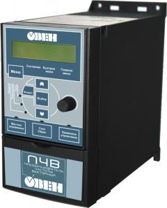 ГОСТ Р 51689-2000 - Машины электрические вращающиеся.